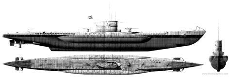 u boat 47 u 47 maquette bruxelles maquetland le monde de la