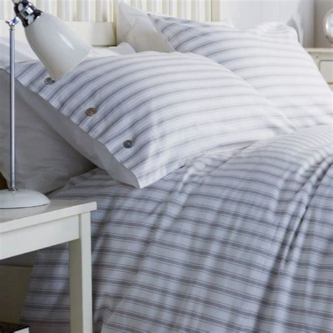 gray and white striped comforter grey and white striped duvet cover set grey and white