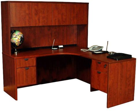 Staples Desk With Hutch Computer Desk With Hutch Staples Staples Corner Desk With Hutch New Staples Corner Desk Designs