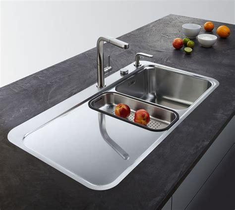 lavelli bianchi oltre 25 fantastiche idee su lavello a vasca su