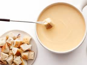 cheese fondue recipe food network kitchen food network