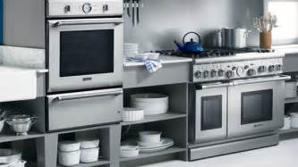 10 most expensive kitchen appliances expensive