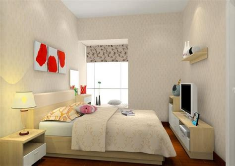 what women want in the bedroom woman bedroom wallpaper and curtains