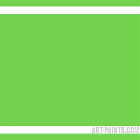 phthalo yellow green finest artists watercolor paints 209 phthalo yellow green paint