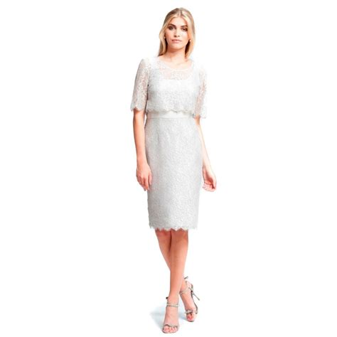 bacconi silver dress se50118 buy bacconi