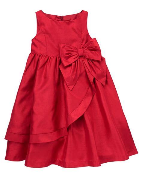 pola dress anak 776 best pola baju anak images on pinterest vintage
