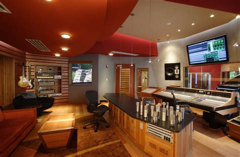 francis manzella design ltd architectural and acoustic recording studio interior design www napma net