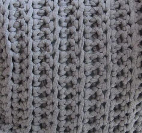 Sprei Katun Flower Uk 180x200x25 gratis patroon sprei haken of breien crochet blankets
