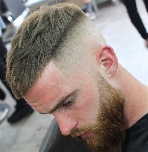 mens haircuts halifax ns 1000 ideas about men s haircuts on pinterest black men