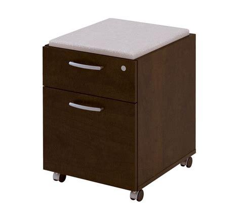multi use furniture top picks multi purpose furniture officefurniture com