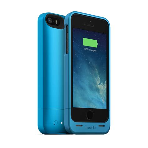 Iphone 5 5s Blue cavaraty luxury mobile covers and accesories