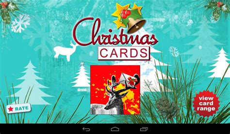 google images xmas cards christmas cards android apps on google play