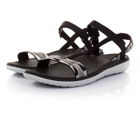 best walking sandals womens best selling teva terra float womens walking sandals