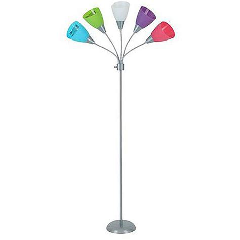 Multi Color Floor L multi colored floor l lighting and ceiling fans