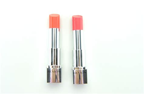 Revlon Ultra Hd Lipstik revlon ultra hd lipstick review