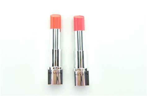 Lipstik Revlon Ultra Hd revlon ultra hd lipstick review