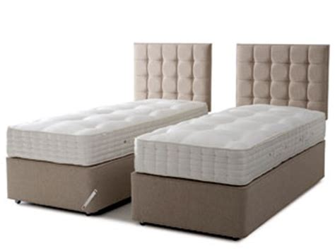 Zip And Link Mattress King by Ziplink The Bed Warehouse Top Quality Beds Or