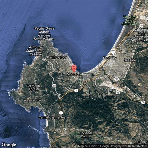 san jose monterey map hotels on monterey tully roads in san jose california