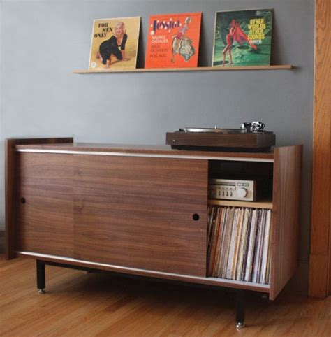 vinyl record storage cabinet brokenpress audio lp vinyl record storage cabinet tootie
