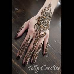 henna tattoos on hand henna party michigan henna tattoos kelly caroline