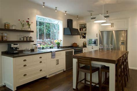 Kitchen Blinds At The Range 10 ошибок в дизайне кухонь