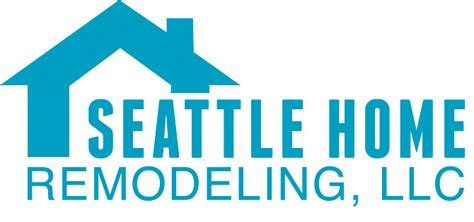 home remodeling logo design seattle home remodeling brand identity angelina grigorenko