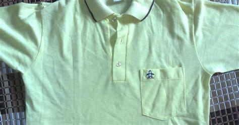 Fashion Baju Vintage baju retro baju kurung baju kurung modern retro azure blue baju retro new import baju