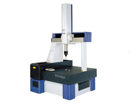 Cmm Programmer by 3d Scanning Engineering And Cmm Programming