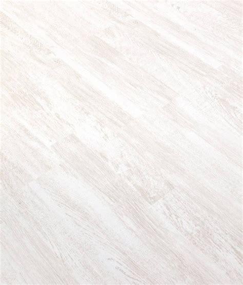 pavimento laminato costo pavimento in laminato ac5 costo mq parquet armony floor