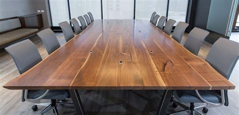 media brands boardroom conference table icon modern