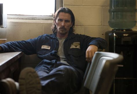 christian bale tattoo out of the furnace out of the furnace the question of adversarial cinema
