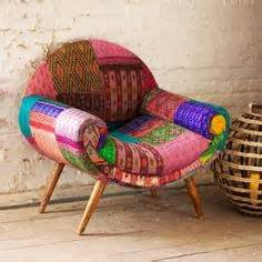 funky armchairs for sale funky furniture on chairs patchwork and