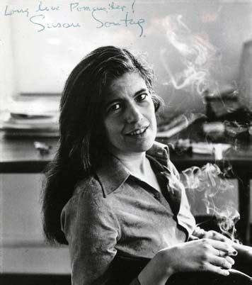 Susan Sontag A Womans Essay Analysis by 102 Best Sontag Susan Images On