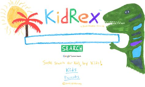 artbbs child video search engine at searchcom worried about students searching the web safely 8 safe