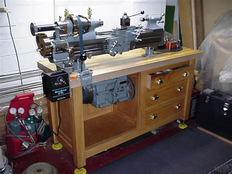 work bench vc high value metalworking and cnc brands