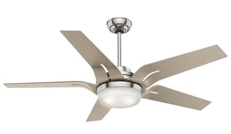 casablanca fan company 59165 best ceiling fans reviews buying guide and comparison 2018