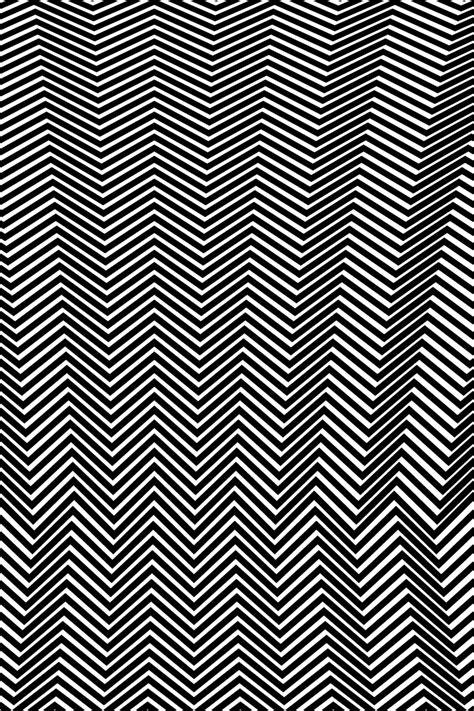 pattern hidden image optical illusion pattern black and white pinterest