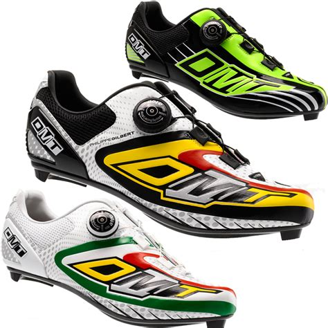 italian road bike shoes ups tracked dmt prisma 2 0 carbon sole performance