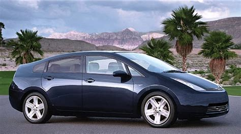 2009 Toyota Prius Mpg 2009 Toyota Prius Base Toyota Colors