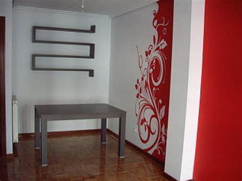 decoracion pintura paredes decoracion pintura paredes pintar ladrillos en la pared