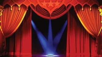 theatre drop curtain stage curtains theatre curtains retardant fabrics