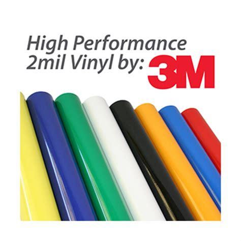 high gloss sign vinyl great lakes graphic supply