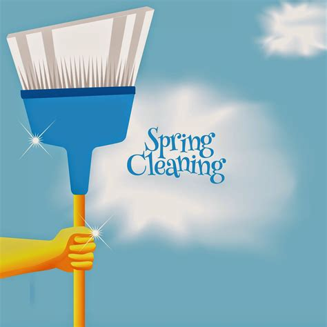 what is spring cleaning what is spring cleaning getty image titled enjoy spring