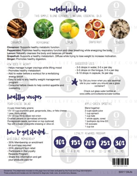 weight management essential oils essential oils for weight management