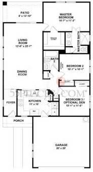 sage floor plan sage floorplan 1239 sq ft sun city aliante