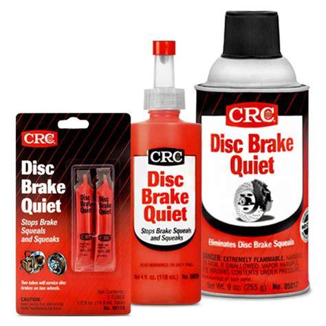 crc disc brake crc 174 disc brake