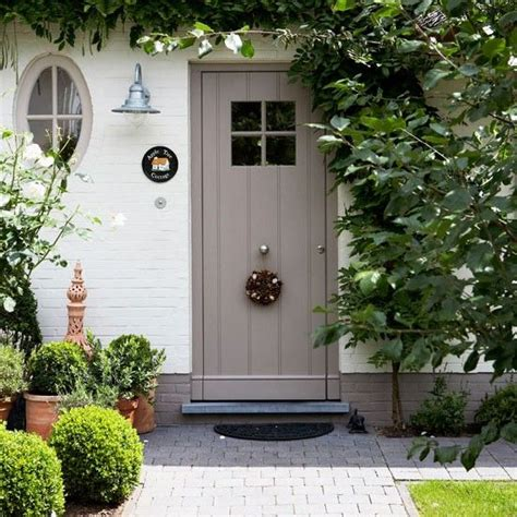 Exterior Cottage Doors 17 Best Ideas About Cottage Front Doors On Pinterest Cottage Door Welcome Cottages And Modern