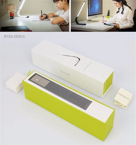 Portable Luminaire Desk Ls by Portable Luminaire Table L Battery Operated Q3 Drop