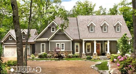 small country style house plans cottage style house designs homes floor plans