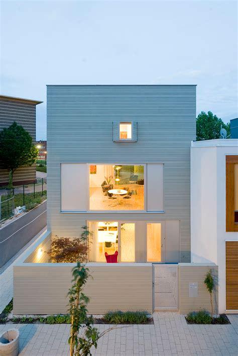 5 characteristics of modern minimalist house designs 5 characteristics of modern minimalist house designs